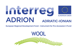 Wool as Outstanding Opportunity for Leverage Logo
